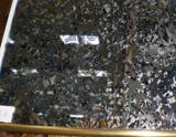 Декор зеркал и стекла 3
