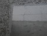 Декор зеркал и стекла 47