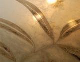 Декор зеркал и стекла 55